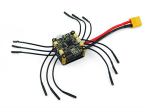 TBS Powercube V2 (2 in 1 ESC)