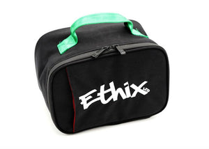 ETHIX HEATED DELUXE LIPO BATTERY BAG