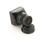 Foxeer Arrow Mini HS1200 FPV Camera Black