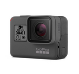 GoPro HERO (2018) Action Camera