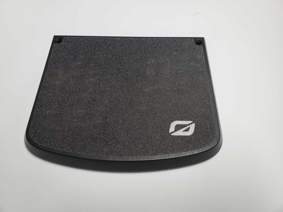 Pint Pad OEM Stock