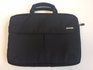 "Incase Nylon Sling Sleeve 13"" MacBook Pro Case"