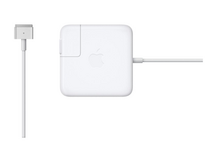 MagSafe 2 Charger for MacBook Pro with Retina (85W) (T connector)