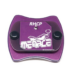 Menace PicoPatch RHCP 5.8Ghz SMA Patch Antenna