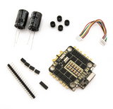 Raceflight Skitzo Black Bolt 30A 4-in-1 V2 ESC