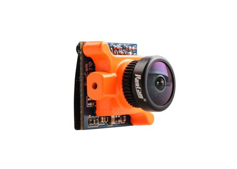 RUNCAM MICRO SPARROW (2.1MM)
