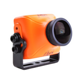 RunCam Night Eagle 2 Pro FPV Camera