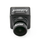 RunCam Swift Mini 2 - JohnnyFPV Edition - 600TVL CCD FPV Camera 2.1mm
