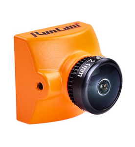 Runcam Racer 4:3 Micro FPV Camera - 2.1mm