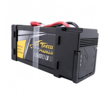 TATTU Plus2.0 18000mAh 6S1P 22.2V 15C Smart Lipo Battery