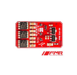 Underground FPV Full Metal Racing ESC 2-6S 33A FMR33A
