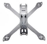 Xhover Stingy 5""