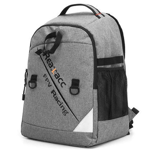 realacc fpv drone backpack usa