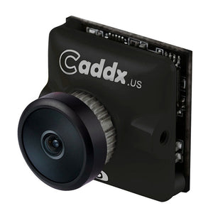 Caddx Turbo Micro SDR2 FPV Camera