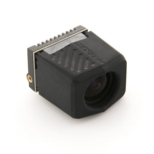 CONNEX ProSight HD Camera