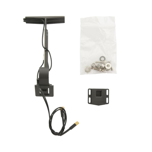CONNEX ProSight HD TX Racing Antenna