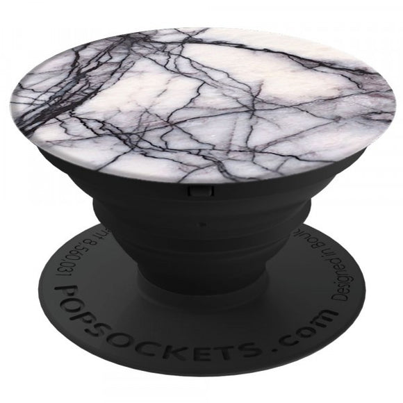 Popsockets Stand And Grip For Phones And Tablets