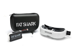 FAT SHARK DOMINATOR HDO V2 FSV1123