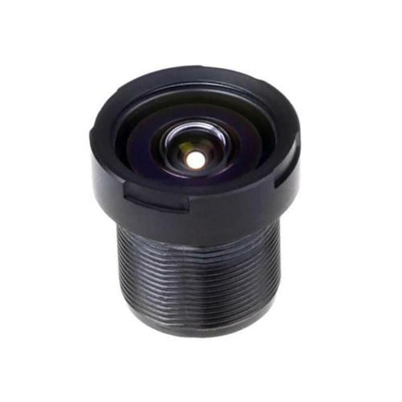 Foxeer 2.1mm Lens for Arrow/Monster/Predator/Falkor Camera