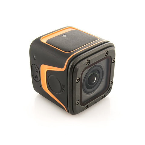 Foxeer Box 4K CMOS Action Cam