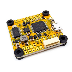 HyperLite F4 OSD F4 Flight Controller