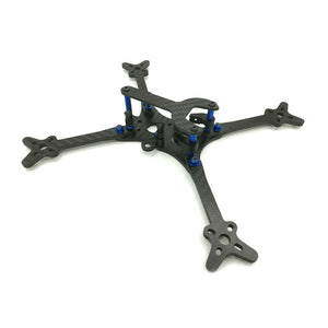 Hyperlite FLOSS 5 inch 22XX Racing Frame