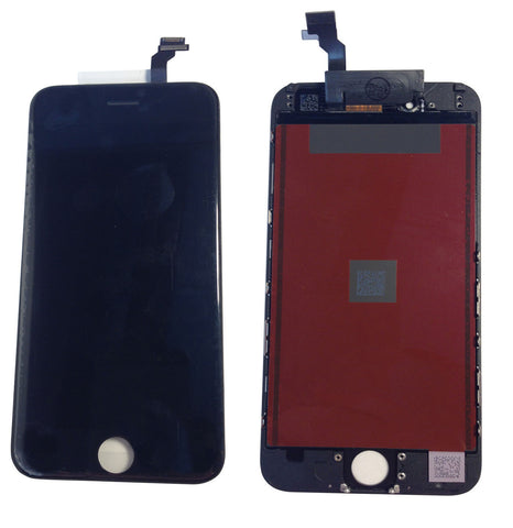 "iPhone 6 Touch Screen 4.7"" Replacement LCD Assembly Digitizer New"