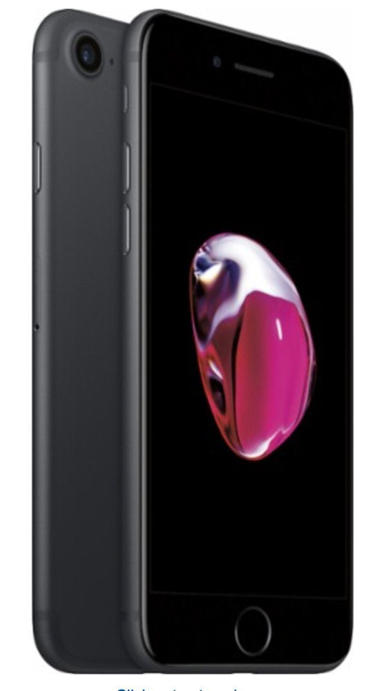Apple iPhone 7 (4.7