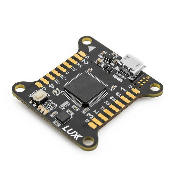 Lumenier LUX Flight Controller