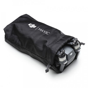 Mavic Pro - Aircraft Sleeve Case