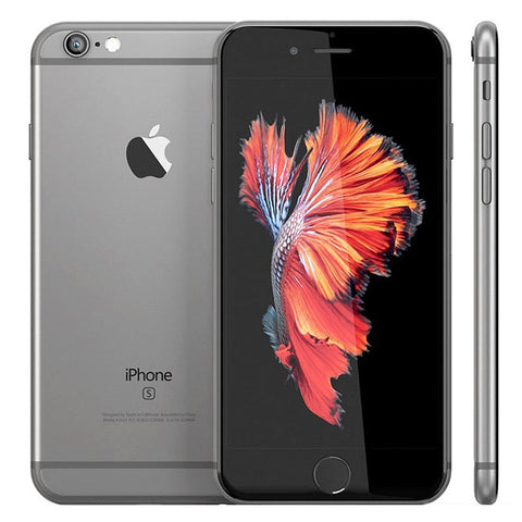 iPhone 6S Plus 128GB AT&T