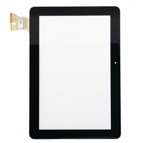 "Asus MeMO Pad TF103 ME103 ME103C K010 10.1"" Glass Touch Screen Digitizer"