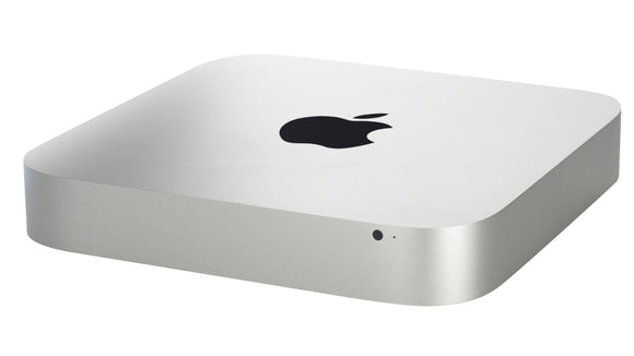 Mac Mini A1347 (Late 2014)