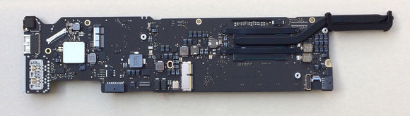 "MacBook Air 13"" A1466 Early 2015 1.6GHz i5-5250U 4GB LOGIC BOARD - Motherboard"