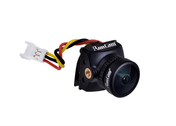 RUNCAM NANO 2 (2.1MM) - PAL
