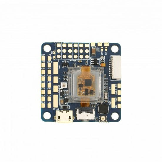 Airbot OmniNXT F7 Drone Flight Controller