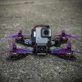 "Xhover Skyeliner by Drib 5"" drone"