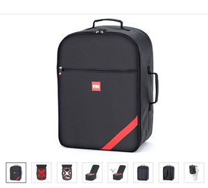 dji phantom 3 bag