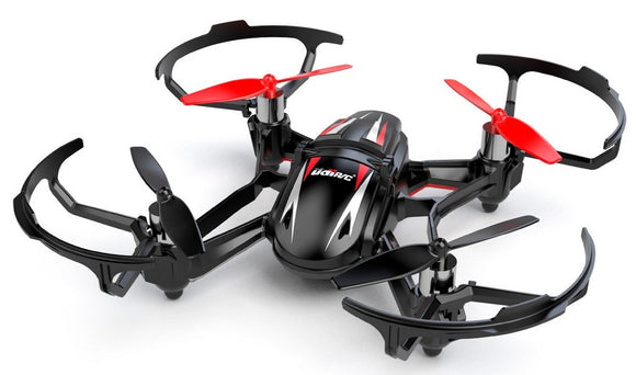 U27 Free Loop  RC Quadcopter