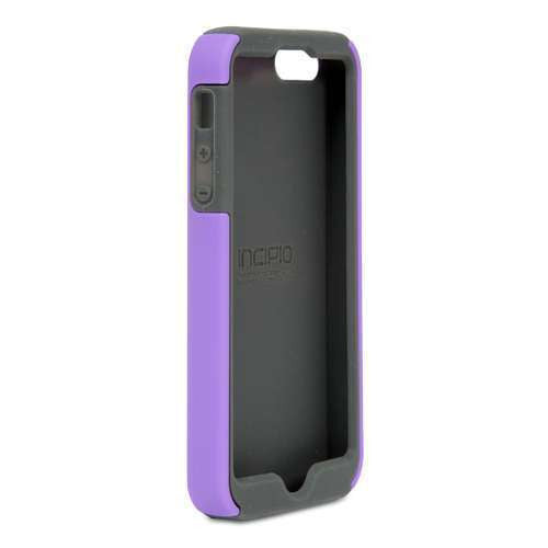 Incipio DualPRO IPH-817 533141 iPhone 5/5S Case
