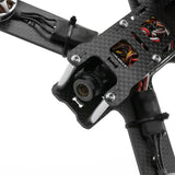 QAV210 Mini FPV Quadcopter RTF