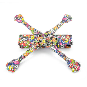 "Lumenier QAV-R 2 Slam SKITZO Freestyle 5"" Quadcopter Frame (Hydro Dipped)"
