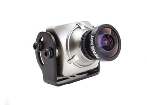 Rotor Riot Special Edition RunCam Swift 2