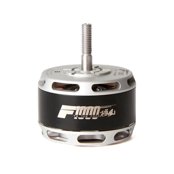 Tiger Motor F1000 635KV FPV Racing Motors