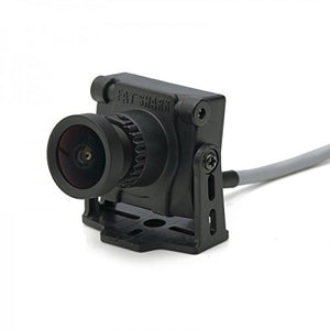 Fat Shark FSV1232 600L Race Cam CCD NTSC V3 FPV Camera