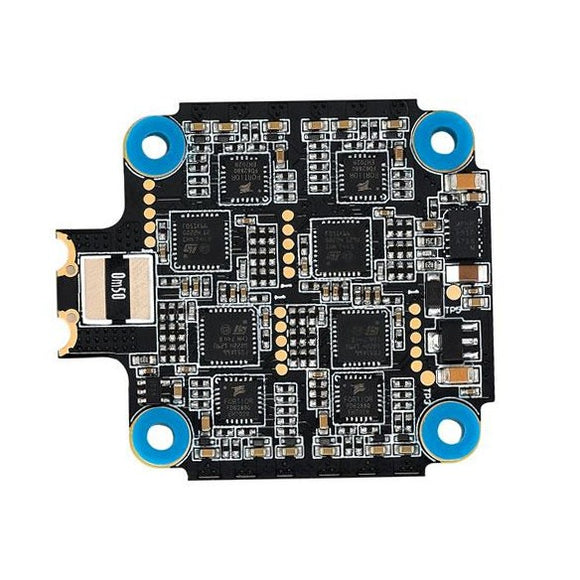 Hobbywing Xrotor Micro 45A 6S 4 in 1 ESC Dshot1200