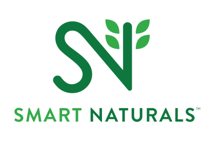 Smart Natruals