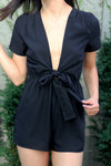 Aria Playsuit