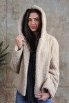 Lo Teddy Coat