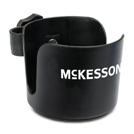 McKesson Cup Holder